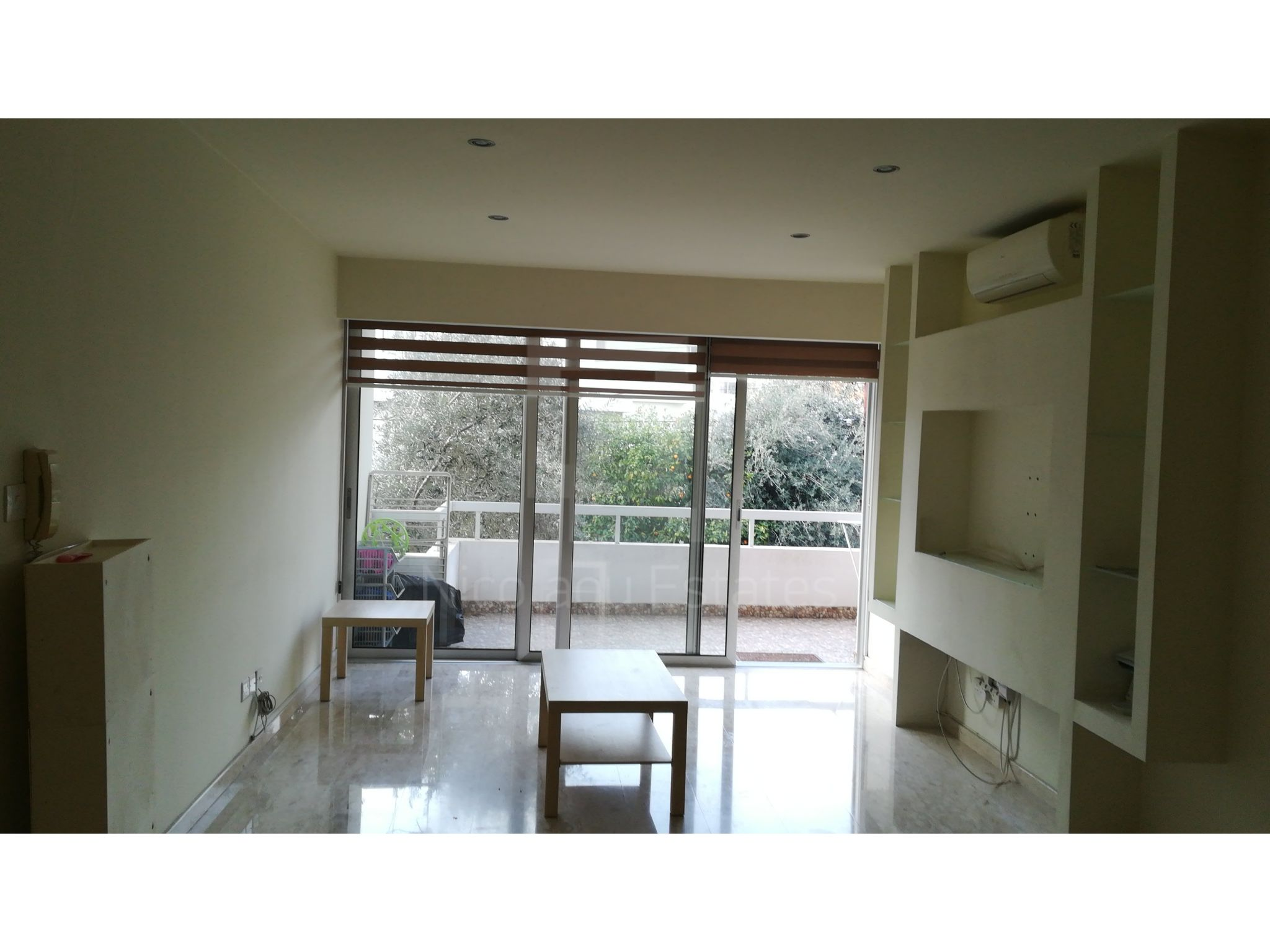 For Rent Long Term Two Bedroom Apartment For Rent In Strovolos Near European University Eur 600