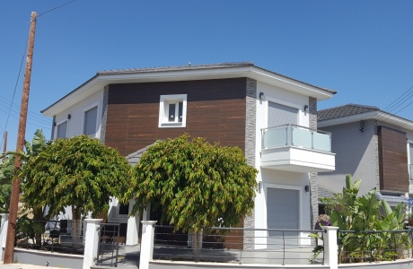 Top 10 properties under €500000 euro By Nicolaou Estates